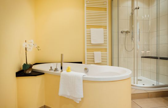 Hotel Zur Muhle Paderborn Great Prices At Hotel Info