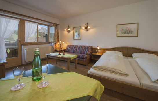 Double room (standard) Cordial