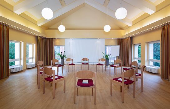 Conference room Morgenland