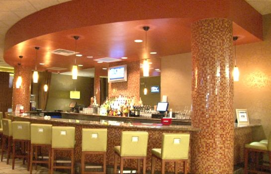 Hotel-Bar The Florida Hotel & Conference Center