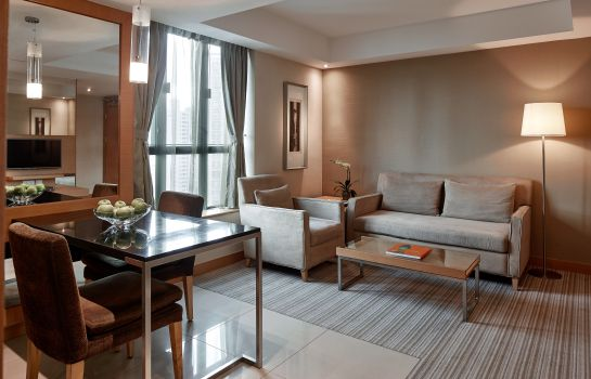 Suite Two MacDonnell Road