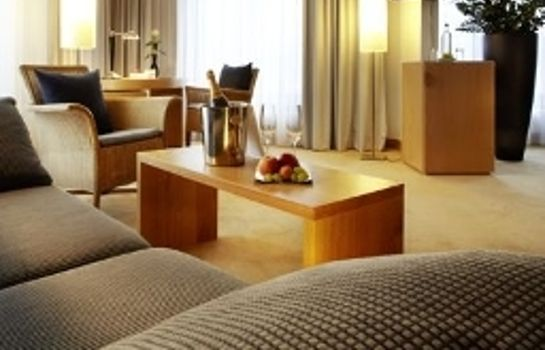 Suite Esplanade Resort & Spa - ADULTS ONLY