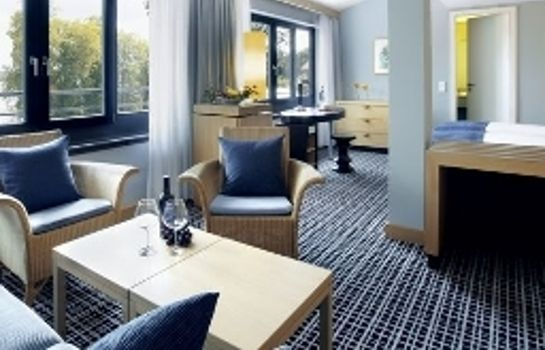 Doppelzimmer Komfort Esplanade Resort & Spa - ADULTS ONLY