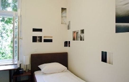 Arte Luise Kunsthotel Berlin Great Prices At Hotel Info - Arte-luise-kunsthotel