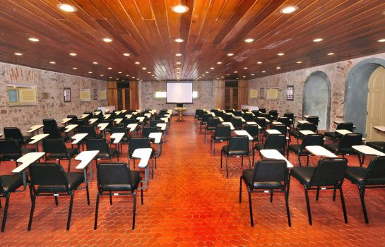 Conferences Windsor Florida