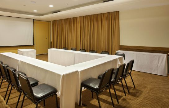 Meeting room Windsor Florida