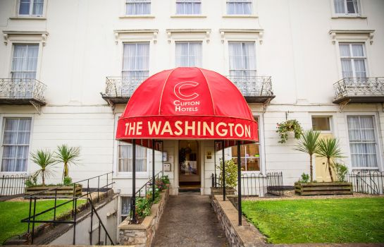 Foto The Washington Clifton