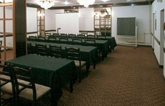 Conference room Laguna