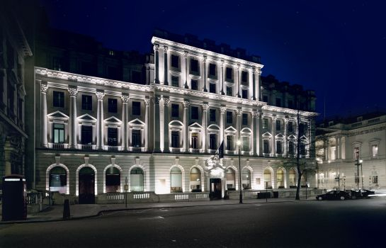 Imagen Sofitel London St James