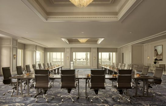 Sala congressi The Ritz-Carlton Marina del Rey