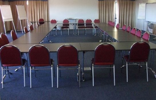 Meeting room Turners Vineyard Motel and Function Centre