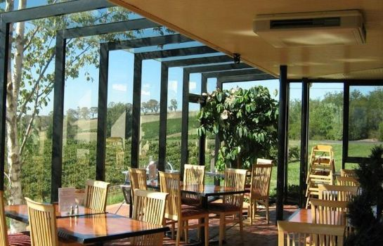 Restaurant Turners Vineyard Motel and Function Centre