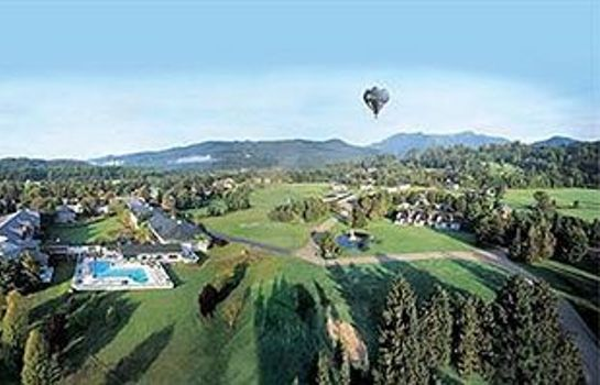 Bild Stoweflake Mountain Resort & Spa