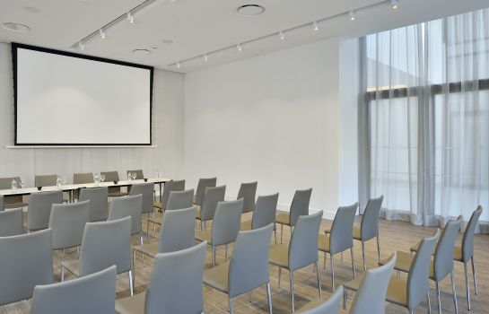 Meeting room Sol Don Pablo
