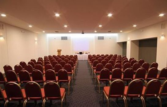 Meeting room Skiathos Palace Hotel