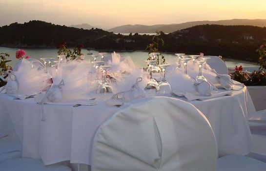 Events Skiathos Palace Hotel
