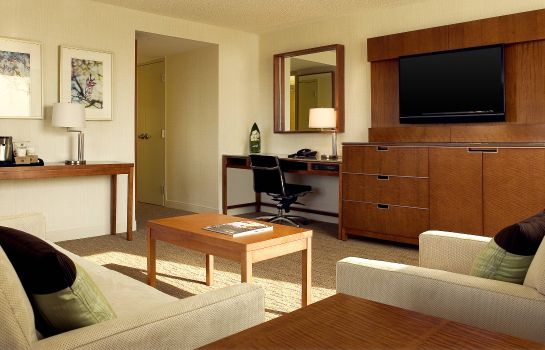 Suite The Westin Atlanta Airport