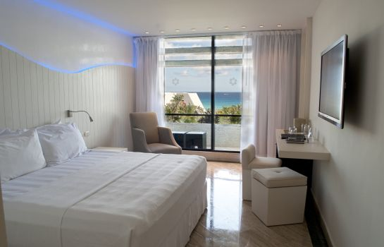 Room GRAND OASIS CANCUN