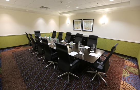 Salle de séminaires Holiday Inn & Suites ATLANTA AIRPORT-NORTH
