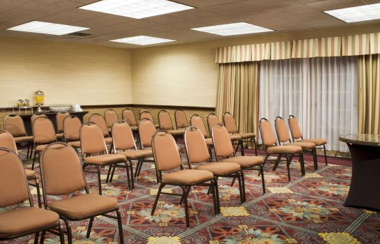 Congresruimte Embassy Suites by Hilton Flagstaff