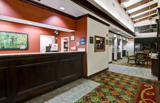 Info Homewood Suites by Hilton Dallas-Plano TX