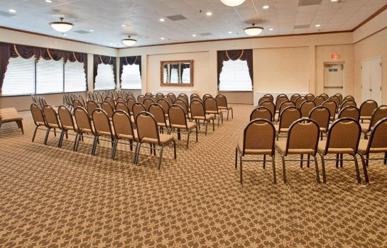 Congresruimte Holiday Inn ST. LOUIS-SOUTH COUNTY CENTER