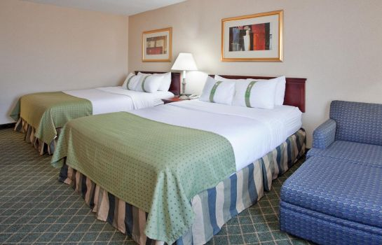 Kamers Holiday Inn ST. LOUIS-SOUTH COUNTY CENTER