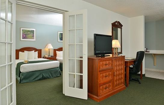 Info RAMADA BY WYNDHAM HILTON HEAD