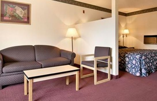 Kamers Travel Star Inn And Suites