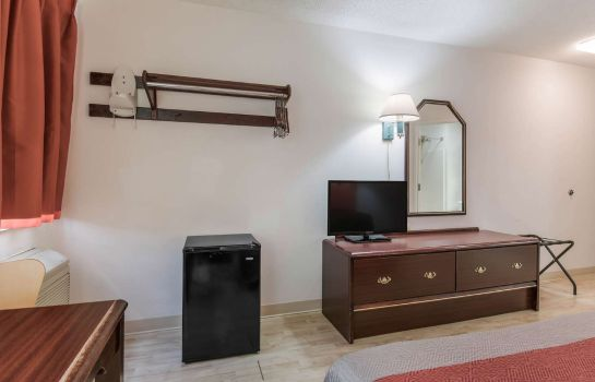 Habitación Motel 6 Harrisburg - Hershey North