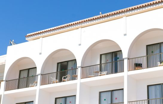 Imagen The White Apartments by Ibiza Feeling