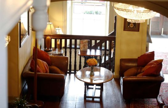 Hotel Best Western Hardwick Hall Sedgefield Durham Great Prices