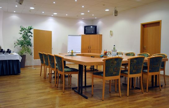 Conference room Friesen