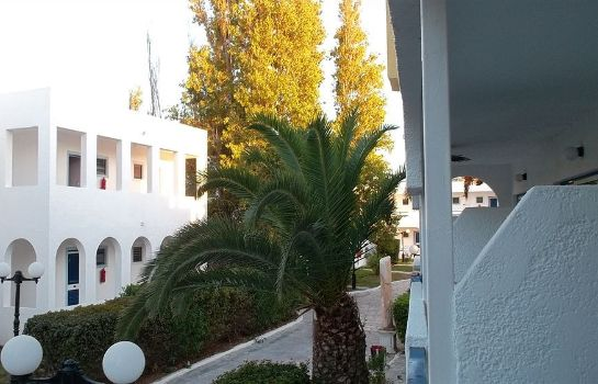 Imagen Princess of Kos Bay -All Inclusive