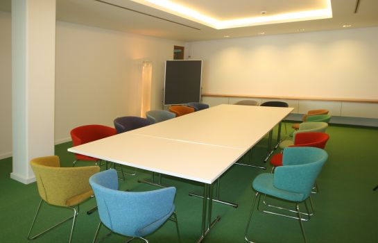 Conference room Kneippianum