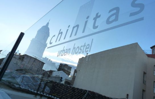 Picture Chinitas Urban Hostel
