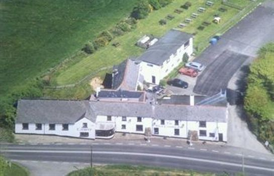 Foto The West Country Inn