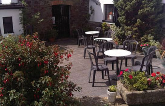 Terras The West Country Inn