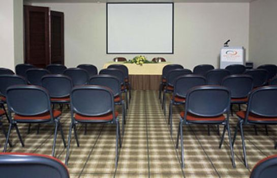 Conference room Do Canal
