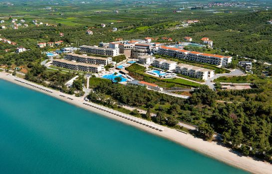 Picture Ikos Oceania - All Inclusive