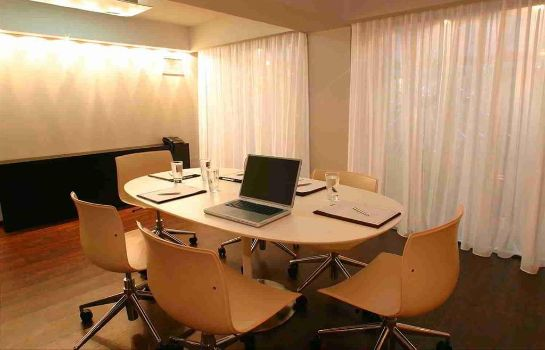 Conference room Alassia
