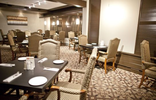 Restaurant Ramada Pinewood Park Resort North Bay