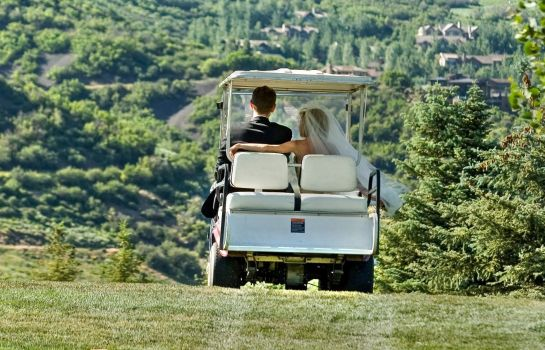 Info The Villas at Snowmass Club