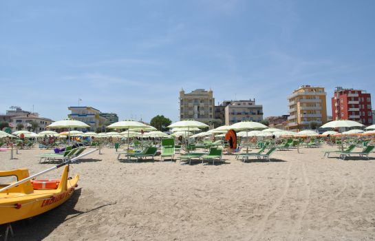 Strand Panoramic Ambienthotels