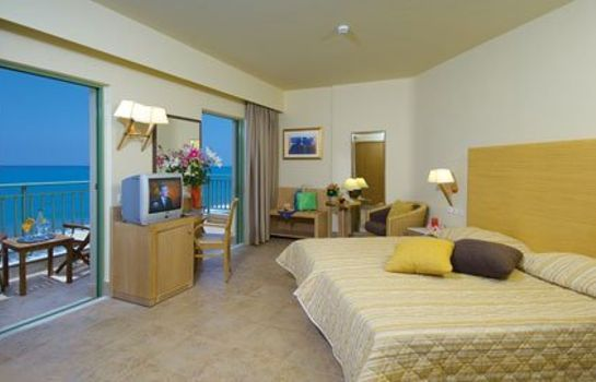 Habitación Grand Bay Beach Resort Exclusive Adults