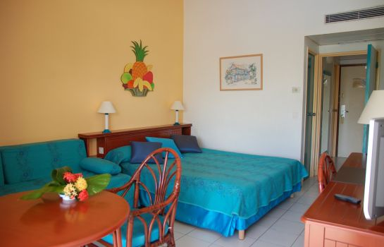 Hotel Fleur D Epee Le Gosier In Guadeloupe Great Prices At Hotel