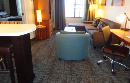 Suite Staybridge Suites COLORADO SPRINGS NORTH