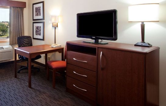 Suite AmericInn Lodge and Suites White Bear Lake St. Paul