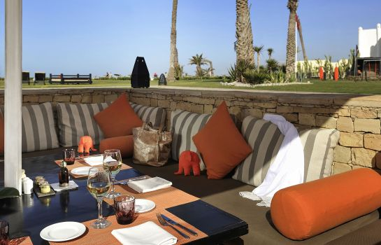 info Sofitel Agadir Royal Bay Resort