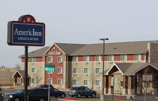 Photo AmericInn Lodge & Suites Cedar Rapids